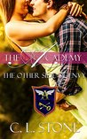 The Other Side of Envy by C.L. Stone