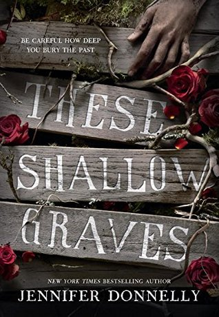 Image result for these shallow graves