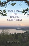 Planning the Pacific Northwest