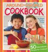 Around The World Cookbook