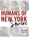 Humans of New Yor...
