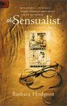 The Sensualist: An Illustrated Novel