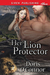 Her Lion Protector (The Protectors, #3)