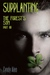 Supplanting (The Forest's Son #3)