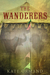 The Wanderers (The Wanderers, #1)