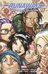 Runaways: The Com...