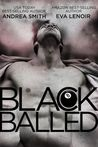 Black Balled by Andrea  Smith