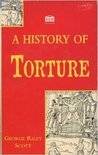 A History Of Torture