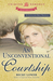 An Unconventional Courtship (Cotillion Ball #0.5)