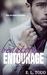 Beautiful Entourage (Beautiful Entourage, #1)