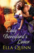 Lady Beresford's Lover (The Marriage Game, #7)