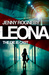 The Die is Cast (Leona #1)