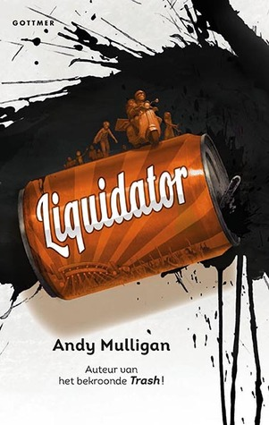 how to become a liqudator