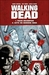 Walking Dead, Tomes 01 et 02  (The Walking Dead #1-12)