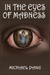 In the Eyes of Madness (Dec...