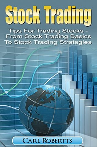 Good stock trading strategies