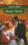 Mistletoe Mischief By Sandra Heath Reviews Discussion