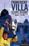 From Ricky Villa to Dave Beasant