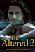 The Altered 2 (Lycanaeris, #2)