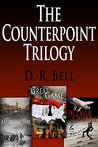 The Counterpoint Trilogy: Books 1, 2 and 3