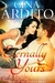 Eternally Yours (The Afterlife Series)