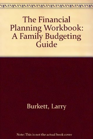 Worksheet Larry Burkett Budget Worksheet larry burkett budget worksheet mysticfudge family worksheet