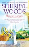 Home in Carolina (The Sweet Magnolias #5)