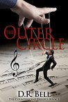 The Outer Circle (The Counterpoint Trilogy, #3)