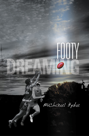 the creative writing dreaming for sports Creative writing is a medium for unlike closing your eyes and dreaming, effective writing that welcomes not all writing is the same as a creative.