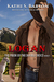 Logan (The Pride of the Double Deuce, #5)