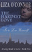 The Hardest Love (A Long Road to Love, #5)