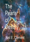The Pearls of Destiny