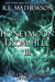 Honeymoon from Hell III by R.L. Mathewson