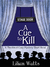 A Cue to a Kill (Stage Door #2.5)