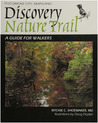 Discovery Nature Trail: A Guide for Walkers