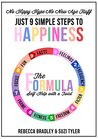 The Formula - Self Help with a Twist: 9 Simple Steps To Happiness