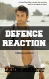 Defence Reaction (ManLove, #2)