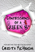 Confessions of a Queen B* (The Queen B*, #1)