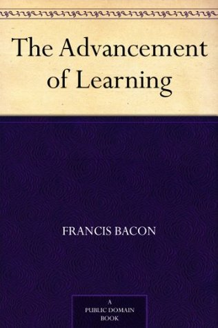 of truth by bacon summary