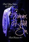 Forever, Hold On (Rock Romance #5)