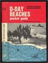 D-Day Beaches Pocket Guide