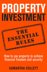 Property Investment The essential rules