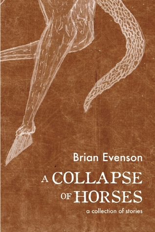 A Collapse of Horses