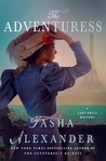 The Adventuress (Lady Emily, #10)