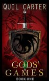 The Gods' Games Volume 1 & 2 (The Gods' Games, #1)