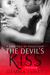 The Devil's Kiss: Epilogue (Devil's Kiss, #2)