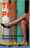 The Pro (Patterson Brothers #5)