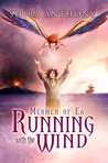 Running with the Wind (Mermen of Ea, #3)