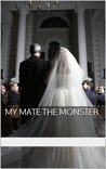 My Mate The Monster: I can do this!
