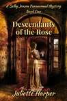 Descendants of th...